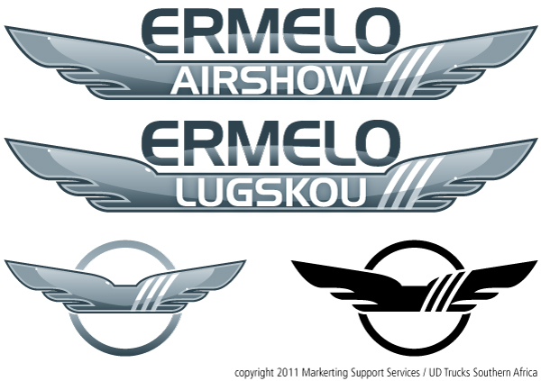 Ermelo-logo-elements