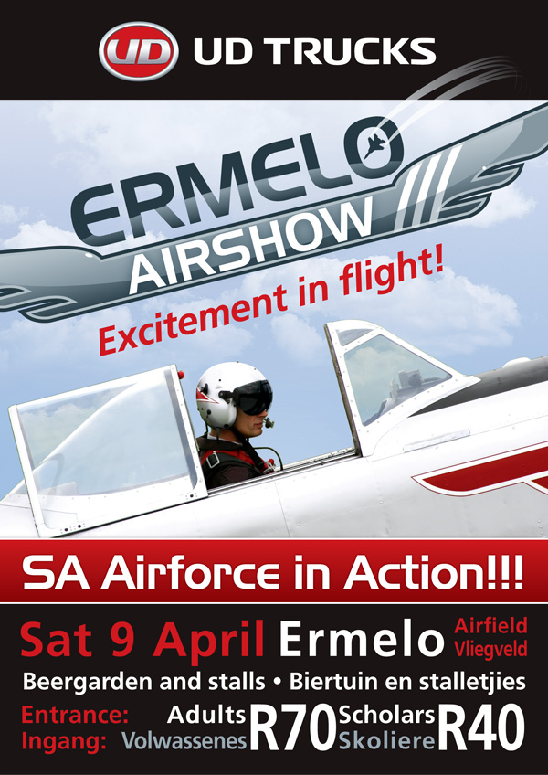 ermelo-airshow-poster