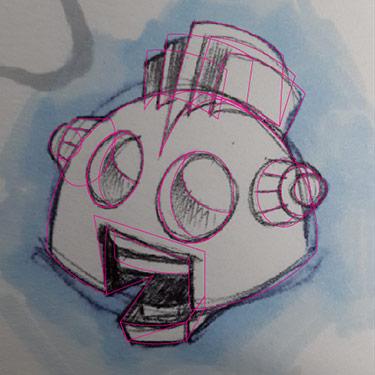 doodles03