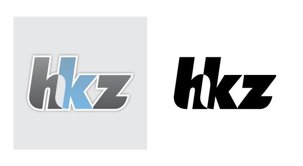 hkz02
