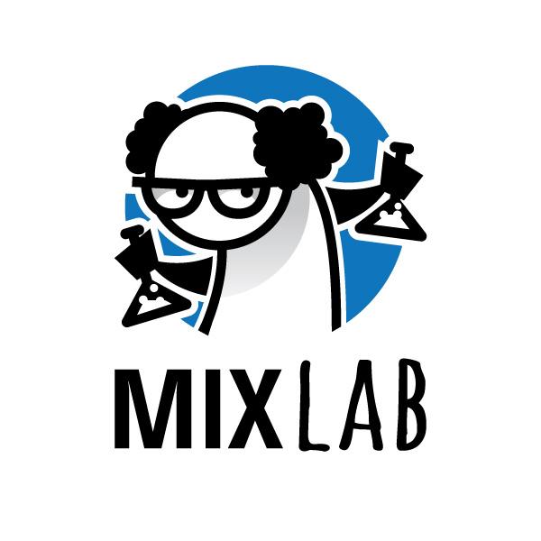 mixlab_fin