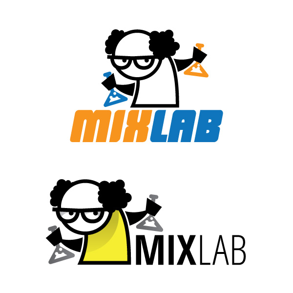 mixlab_progress