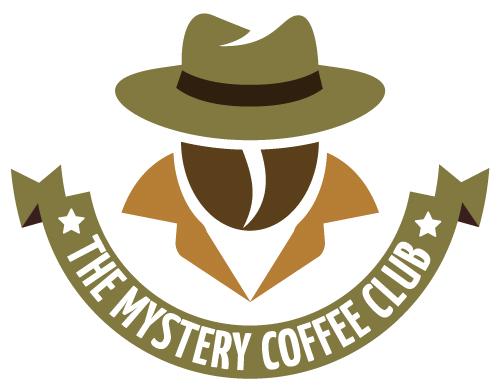 mystery-coffee-RGB-FC