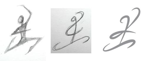 logo-conceptualization