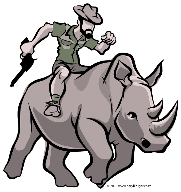 rhino-and-boer