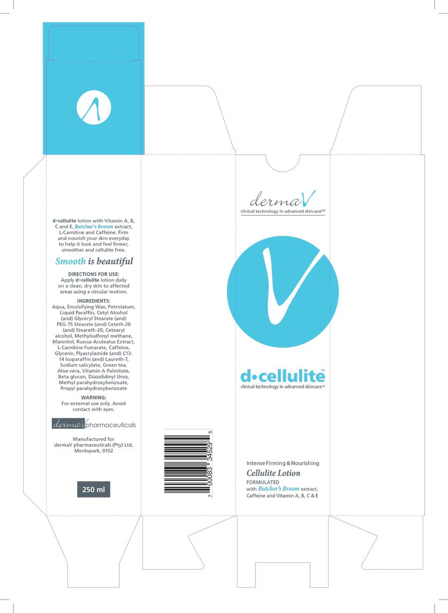 150817-dcellulite-box-PRINT-READY