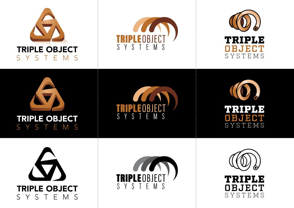 triple-object-systems-logo-wip